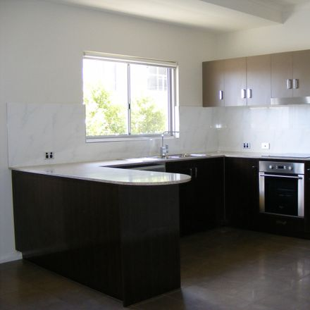 Rent this 3 bed apartment on 9/105 Elder Drive