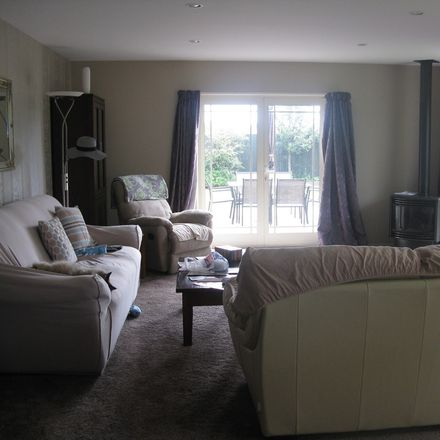 Rent this 2 bed house on Christchurch in Bromley, CAN