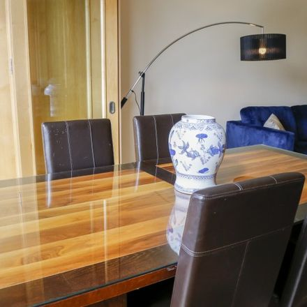 Rent this 2 bed apartment on 158 Merrion Road in Pembroke East D ED, Dublin
