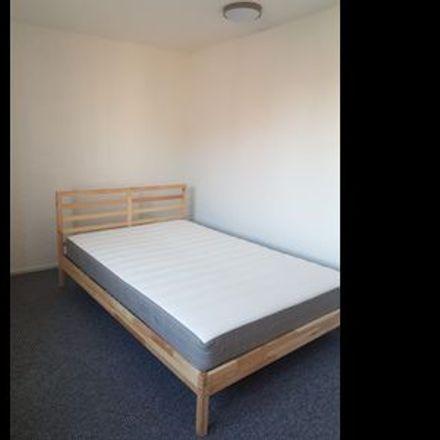 Rent this 1 bed room on Lambertus Zijlplein 18 in 1067 JS Amsterdam, The Netherlands