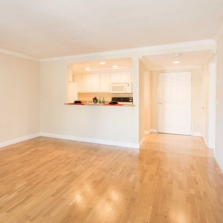 Rent this 2 bed apartment on Hermosa Valley Parking Lot in Valley Drive, Hermosa Beach