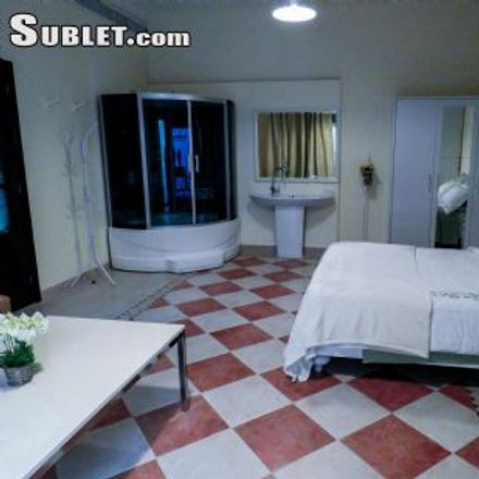 Rent this 5 bed apartment on Al Majlis Street in Al Khalidiyah, Abu Dhabi