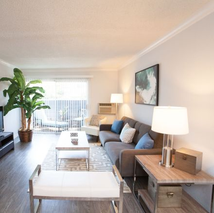 Rent this 1 bed apartment on 20579 Mansel Avenue in Torrance, CA 90503