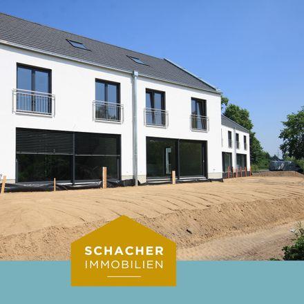 Rent this 5 bed house on Brandenburg