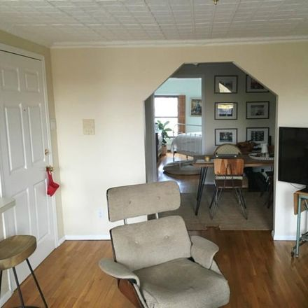 Rent this 1 bed house on 62 Union Street in New York, NY 11231
