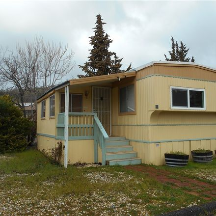 Rent this 2 bed house on E Hwy 20 in Lucerne, CA