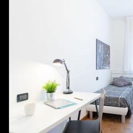Rent this 1 bed room on Venice in Mestre-Carpenedo, VENETO