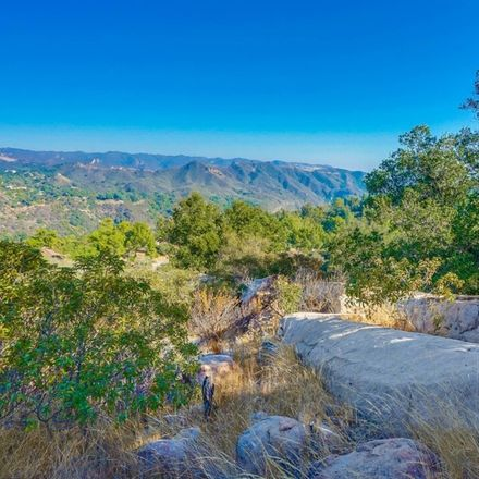 Rent this 0 bed apartment on 1575 Tuna Canyon Road in Topanga, CA 90290