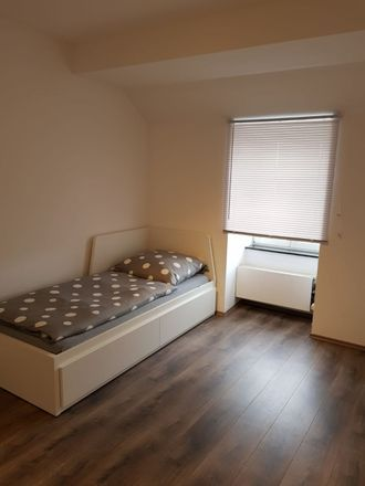 Rent this 2 bed apartment on Seidenstraße 13 in 15, 51063 Cologne