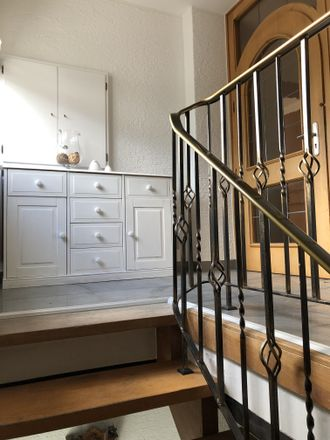 Rent this 3 bed apartment on Amselweg 2 in 51766 Engelskirchen, Germany