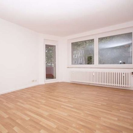 Rent this 4 bed apartment on Kreis Minden-Lübbecke in Bärenkämpen, NORTH RHINE-WESTPHALIA