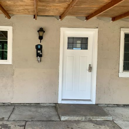 Rent this 3 bed house on 2638 Gomes Drive in San Jose, CA 95132