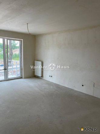 Rent this 2 bed apartment on Beskidzka in 60-434 Poznań, Poland
