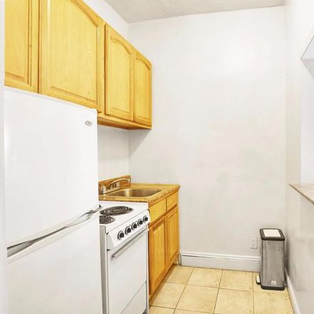 Rent this 1 bed apartment on 336 East 55th Street in New York, NY 10022