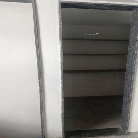 Rent this 3 bed apartment on Ambawadi in Ahmedabad - 380001, Gujarat