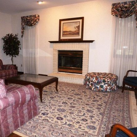 Rent this 5 bed house on 25 Gemini Lane in Manalapan Township, NJ 07726