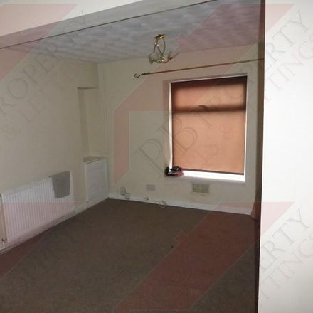 Rent this 2 bed house on Dinas Street in Swansea SA6 8LQ, United Kingdom