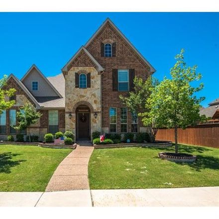 Rent this 5 bed house on Lilyfield Drive in Trophy Club, TX 76262