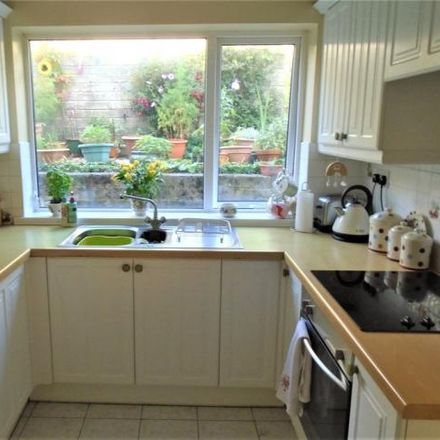 Rent this 3 bed house on Uplands in Gelli, CF41 7SY