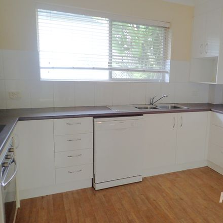 Rent this 2 bed apartment on 2/28 Bourne Street