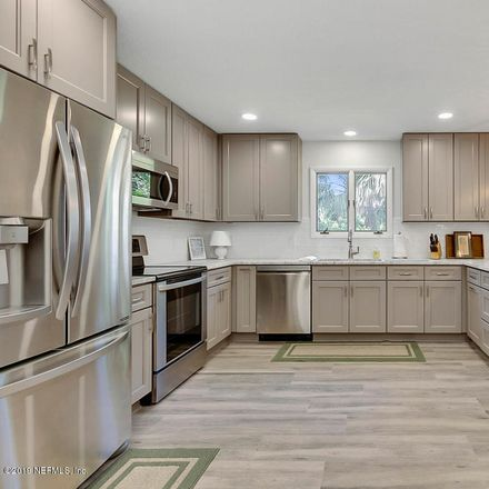 Rent this 2 bed condo on 517 Quail Pointe Ln in Ponte Vedra Beach, FL