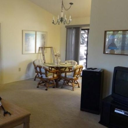Rent this 2 bed house on 17602 N 134th Dr in Sun City West, AZ