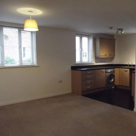 Rent this 2 bed apartment on Burberry Avenue in Ashfield NG15 7EZ, United Kingdom