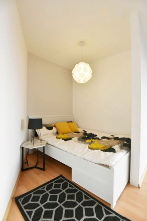 Rent this 2 bed apartment on Cologne in Sülz, NORTH RHINE-WESTPHALIA