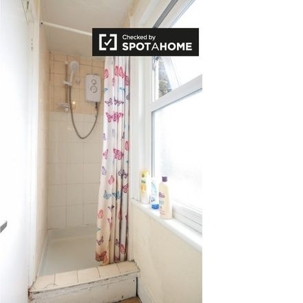 Rent this 2 bed apartment on 44 Warner Road in London E17, United Kingdom