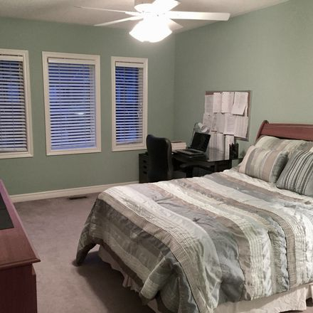 Rent this 2 bed house on Vaughan in Thornhill, ON