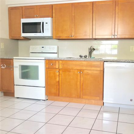 Rent this 2 bed duplex on 3244 Southwest 23rd Street in Miami, FL 33145