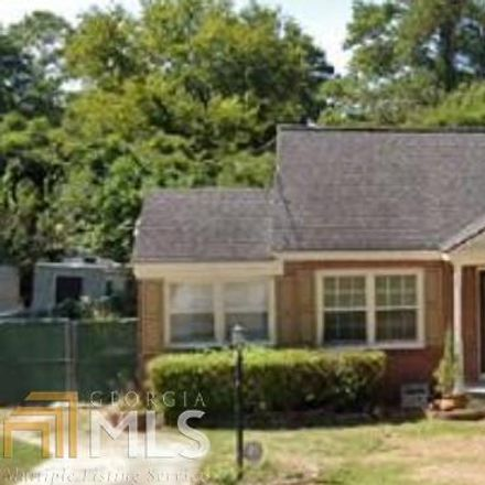 Rent this 3 bed house on 1764 Upper River Road in Macon, GA 31211