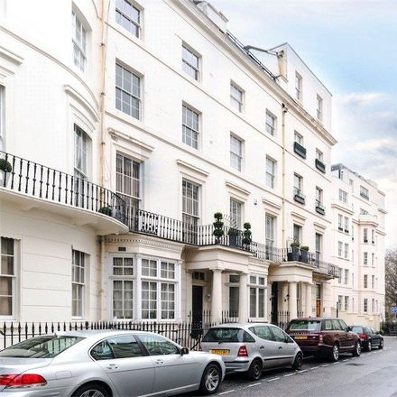 Rent this 2 bed apartment on 12 Stanhope Place in London W2 2HH, United Kingdom
