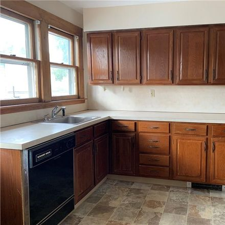 Rent this 3 bed townhouse on 107 Norwood Street in Torrington, CT 06790