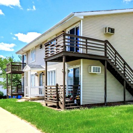 Rent this 12 bed duplex on 1505 Hancock Drive in Normal, IL 61761