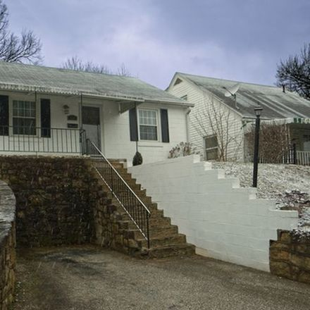Rent this 2 bed house on 429 Avondale Road in Huntington, WV 25705