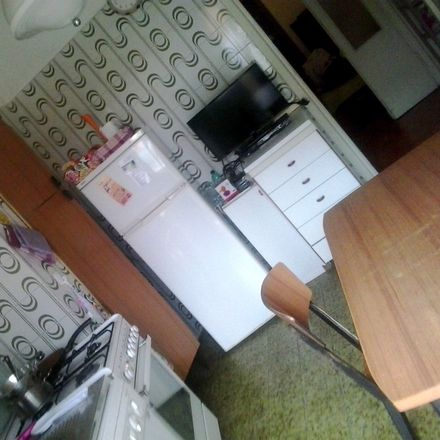 Rent this 1 bed room on Via Ludovico di Breme in 100, 00137 Roma RM