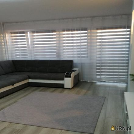 Rent this 2 bed apartment on Dworcowa 2 in 62-510 Konin, Poland