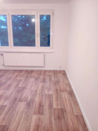Rent this 3 bed apartment on Dorfstraße 5 in 18528 Rappin, Germany
