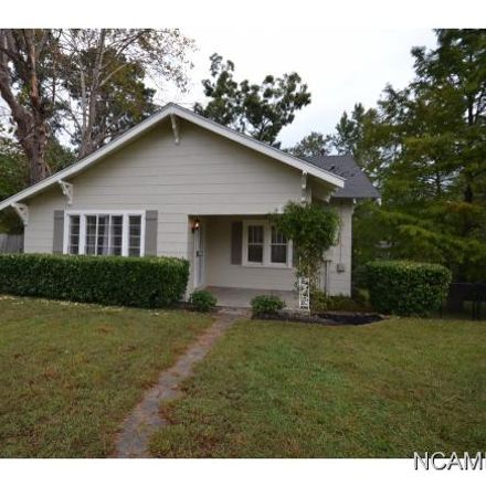 Rent this 3 bed townhouse on Goehler Rd SE in Cullman, AL