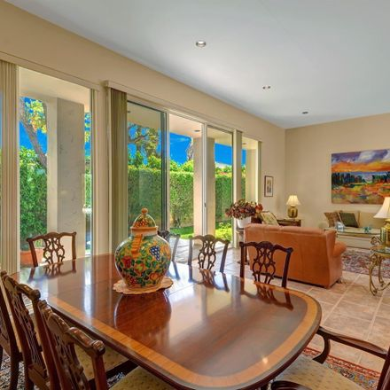 Rent this 3 bed house on 50200 Indian Camp Road in La Quinta, CA 92253