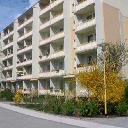 Rent this 5 bed apartment on Rudolf-Breitscheid-Straße 18a in 08062 Zwickau, Germany