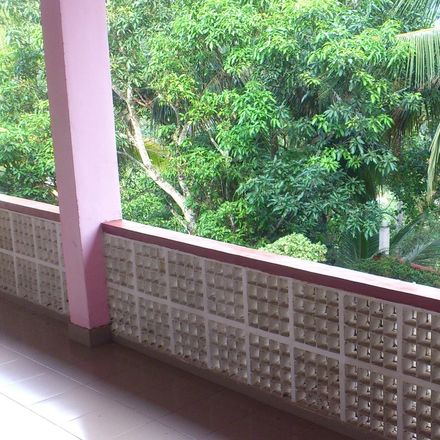 Rent this 1 bed house on Katukele in Mulgampola, CENTRAL PROVINCE