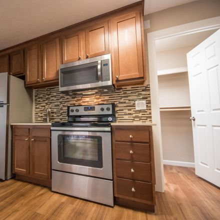 Rent this null bed condo on 3777 East 2nd Street in Tucson, AZ 85716