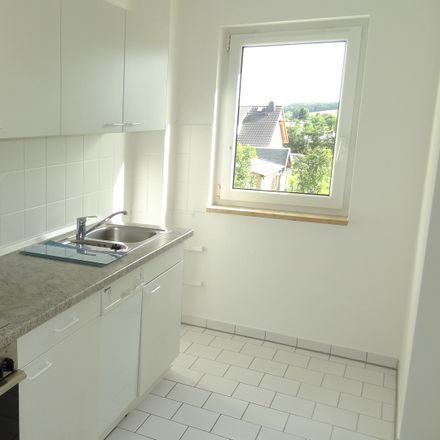 Rent this 2 bed apartment on Am Sachsenpark 18 in 09669 Frankenberg/Sachsen, Germany