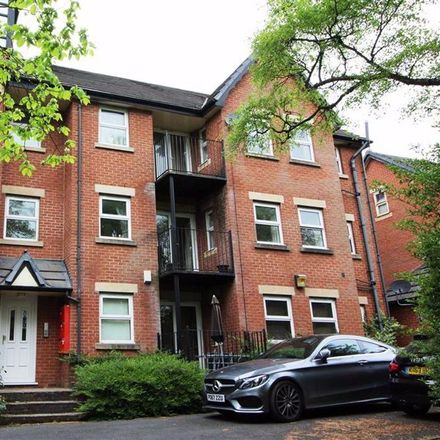 Rent this 2 bed apartment on Back Chorley New Road North in Bolton BL1 4NR, United Kingdom