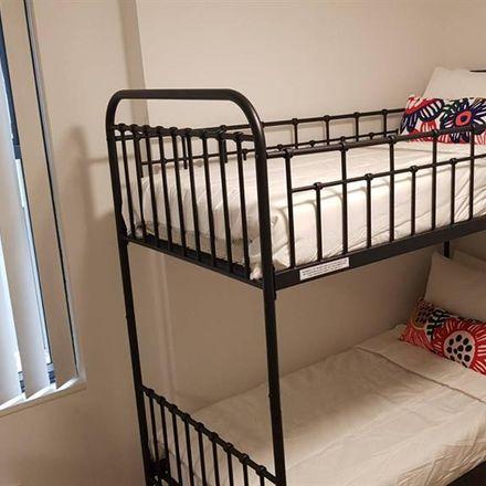 Rent this 1 bed room on 179 Jones Street in Ultimo NSW 2007, Australia