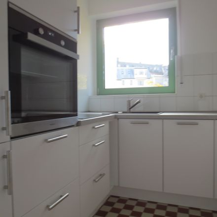 Rent this 4 bed apartment on Stadtbibliothek Worms in Marktplatz 10, 67547 Worms