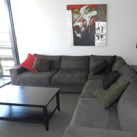 Rent this 2 bed apartment on 124/75 Central Lane