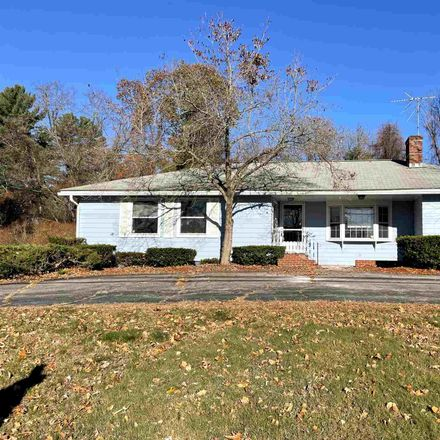 Rent this 3 bed house on 25 Webster Street in Hudson, NH 03051
